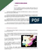 Historia y formación de la lengua castellana.pdf
