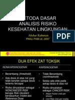 ehra-basic-method.ppt