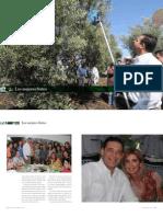 T06_CAP_12_Los mejores frutos.pdf