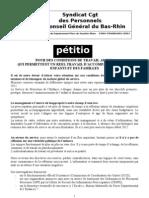 pétition_SPE_janvier_2013