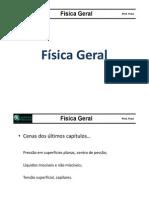 Física Geral_6