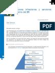 GTRIB Flash 039 Infracciones+y+Sanciones+Tributarias Oct11