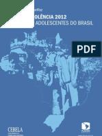 MapaViolencia2012_Criancas_e_Adolescentes.pdf