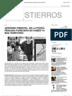 JPimentel-Transtierros