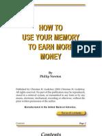 e Memorybook c