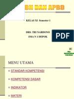 sk2-kd2-12-2-apbn-dan-apbd