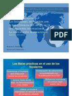 LOS INCOTERMS Y SU RELACION 2.pdf