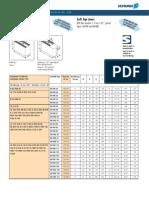 j_kitagawa_sp_WAuf_s_DE_EN.pdf