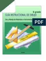 DISEO DE LA GUIA INSTRUCCIONAL.doc