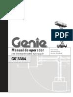 Cesta aerea.pdf