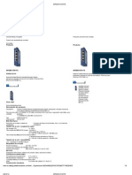 1FX.pdf