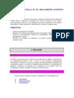DIALISIS.pdf