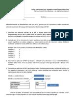Guia.Ejercicios.Practicos.pdf