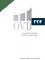 OVB2007.pdf