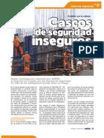 Informe Cascos Aspec