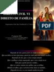 Direito_familia Islaides de Parentescos