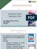 Sesion_2_Diseno_producto