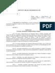 Decreto 71.900-1973 grupo TP 1200