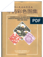 Chinese Medicine Dict