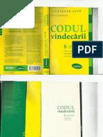 Codul Vindecarii