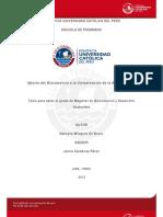 Gil Bravo Nathalie Aporte Biocomercio