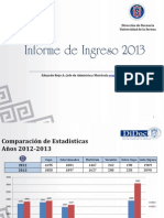 Informe de Datos de Ingreso 2013.pdf