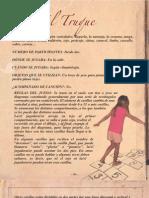 Rayuela.pdf