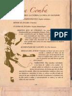 Comba.pdf