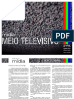 meiotelevisivo
