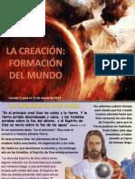 Los Origenes 02 (1)