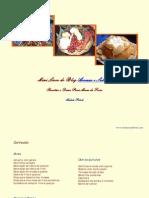 Livro Digital Mesa de Frios 2013