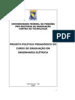 PPP - Eletrica
