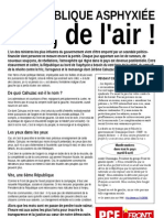20130404-Tract Crise Democratique