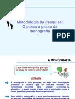 Aula_Metod Da Pesquisa