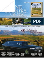 Nor Cal Edition - April 5, 2013