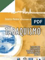 Peru Ghpss Book 2007