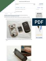 Samsung Galaxy Mini S5570 repair guide.pdf