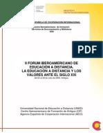 cif000028.pdf