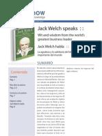 Jack Welch habla.pdf
