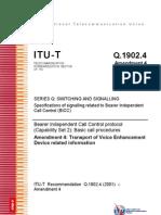 T-REC-Q.1902.4-200609-I!Amd4!PDF-E