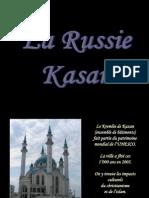 Www.power-point.ro 874 LaRussieKasan RBe Rusia