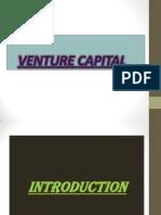 Venture Capitalppt