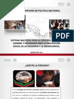 Presentacion_PUBLICACION