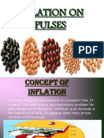 Inflation Pulses