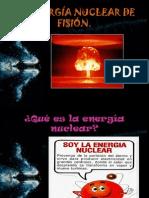 LA+ENERGÍ..