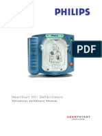 Philips_Heartstart_HSI_Defibrillator_-_Service_manual.pdf