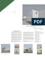 CALDERON PAREDES. LA INELUDIBLE PRESENCIA DE LA ARQUITECTURA  Catálogo con texto.pdf