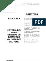 Pl-3 Historia Del Cgbvp