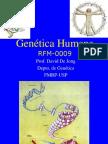 GeneticaHumana1