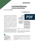 alianzas-estrategicas-en-colombia.docx